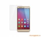 """Miếng dán kính cường lực cho Huawei GR5 Mini (5.2"""") Tempered Glass"""