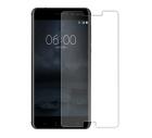"""Miếng dán kính cường lực Nokia 6 (5.5"""")_tempered glass"""