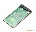 Thiết bị kích pin & đo điện thế pin điện thoại di động(model: W209a)