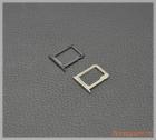 "Khay thẻ nhớ Samsung Galaxy Tab S2 8.0"" T715 & Galaxy Tab S2 9.7"" T815"