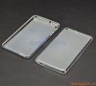 Ốp lưng silicone Huawei MediaPad T1-701u