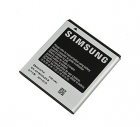 Pin Samsung infuse 4G i997 Battery