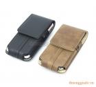 """Bao đeo thắt lưng xoay 360 cho điện thoại 5.5"""" (mẫu số 3),G955, G935"""
