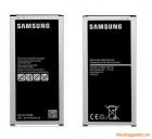Pin Samsung Galaxy  J7 (2016) Samsung J710 Original Battery (EB-BJ710CBE) Chính Hãng