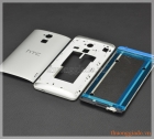 Vỏ HTC One Max (HTC T6) Original Housing