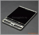 Thay màn hình Blackberry Passport Silver nguyên khối gồm cả viền Benzel