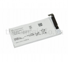 Pin Sony Xperia Go ST27i ORIGINAL BATTERY (AGPB009-A003)