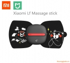 Miếng dán massage mini Xiaomi LR-H006-KUMA