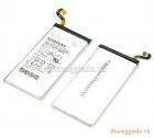 Thay pin Samsung Galaxy S8+/ S8 Plus/ G955 (3500mAh) chính hãng