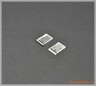 Khay thẻ nhớ HTC One M10 (TF card tray)
