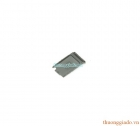 Khay sim HTC Desire 828 _ Sim tray