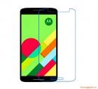 Miếng dán kính cường lực cho Motorola - Moto X Play Tempered Glass