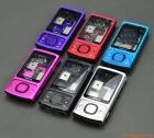 Bộ vỏ Nokia 6700s (hàng zin tháo máy)