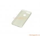 Ốp lưng silicone Huawei Honor 8 (loại siêu mỏng, ultra thin soft case)