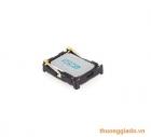 Thay loa nghe gọi (loa đàm thoại) Sony Xperia Z3 L55 D6603 Chính hãng