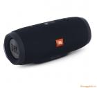 Loa Bluetooth JBL Charger 3 Chính Hãng (Chống nước),Note7,LG G5