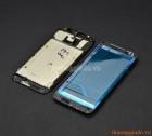 Thay vành viền Bracket HTC One E8 (2 sim)