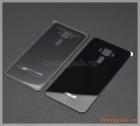 """Thay nắp lưng kính Asus Zenfone 3 (5.5"""")/ ZE552KL"""