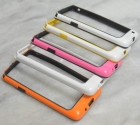 Ốp viền Samsung Galaxy SII S2 i9100 Bumper case