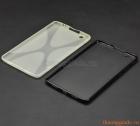 "Ốp lưng silicone LG G Pad X 8.0"" (LG V520, V522), LG G Pad III"