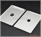 Thay thế vỏ máy iPad Air/ iPad 5 (bản Wifi+3G), hàng zin mới 100%
