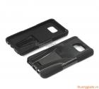 Ốp chống sốc Samsung Galaxy Note 5/ Samsung N920