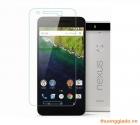 Miếng dán kính cường lực cho Huawei Nexus 6P Tempered Glass