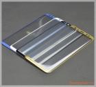 Miếng dán kính cường lực full màn hình Samsung Galaxy S8/ G950 Tempered Glass