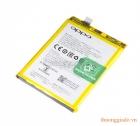 Thay pin OPPO NEO 9S/ OPPO A39 (OPPO BLP619) original battery