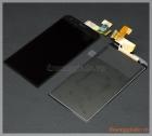 Thay màn hình LG G5/ F700 nguyên bộ, nguyên khối chính hãng