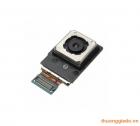 Thay thế camera chính  (camera sau) Samsung Galaxy Note 5 N920 chính hãng