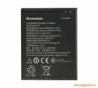 Thay pin Lenovo A7000/K3 Note (BL243), 3000mAh, original battery
