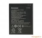 Thay pin Lenovo A7000/K3 Note (BL243), 3000mAh, original battery