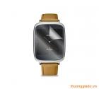 Miếng dán mặt màn hình đồng hồ đeo tay thông minh Asus Zenwatch 1