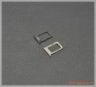"Khay sim Samsung Galaxy Tab S2 8.0"" T715 & Galaxy Tab S2 9.7"" T815"