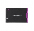 Pin Blackberry JS1 1450mAh cho Blackberry 9320