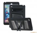 Ốp lưng chống sốc, chống va đập cho iPad  Mini 4