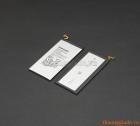 Thay pin Samsung Galaxy A7-2015 (2600mAh) chính hãng Original Battery