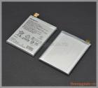 Thay pin Sony Xperia Xperia XP (2700mAh)