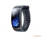 Đồng hồ thông minh Samsung Gear Fit 2/ R360 màu xám đen chính hãng (size L)