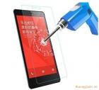 """Miếng dán kính cường lực Redmi Note 4 (5.5"""") Tempered Glass"""
