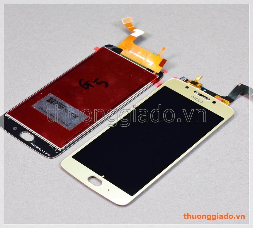 """Thay màn hình Moto G5 (5.0"""")/ XT1676 nguyên bộ chính hãng"""