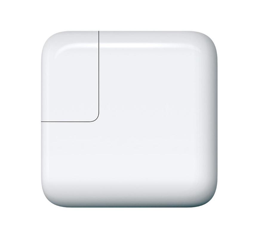 Củ sạc Apple 30W USB-C Power Adapter