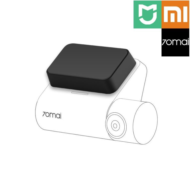 Mô-đun GPS cho camera hành trình Xiaomi 70MAI CAR DVR SMART DASH CAM PRO (Middrive D03)