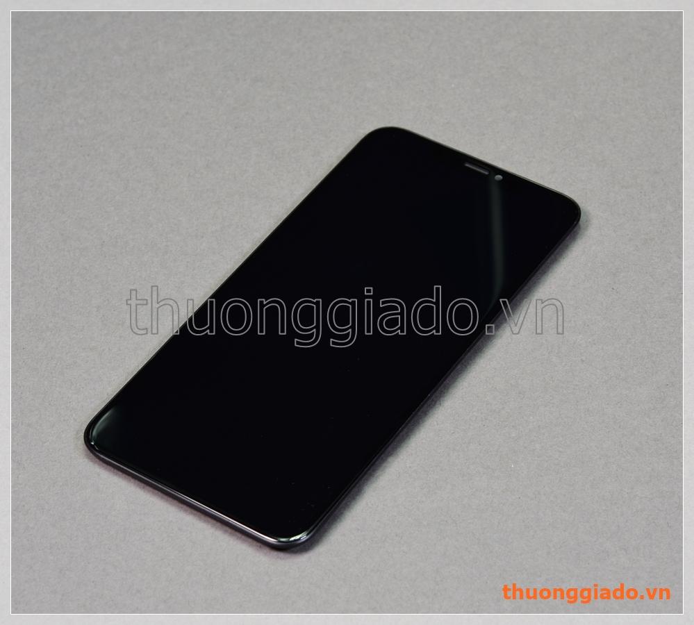 """Thay màn hình iPhone Xs Max (6.5"""") nguyên bộ chính hãng"""