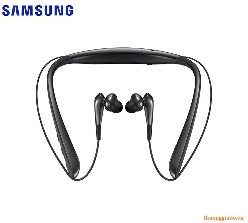 Tai nghe Bluetooth Samsung Level U Pro ANC (Active Noise Cancelling) chống ồn chính hãng