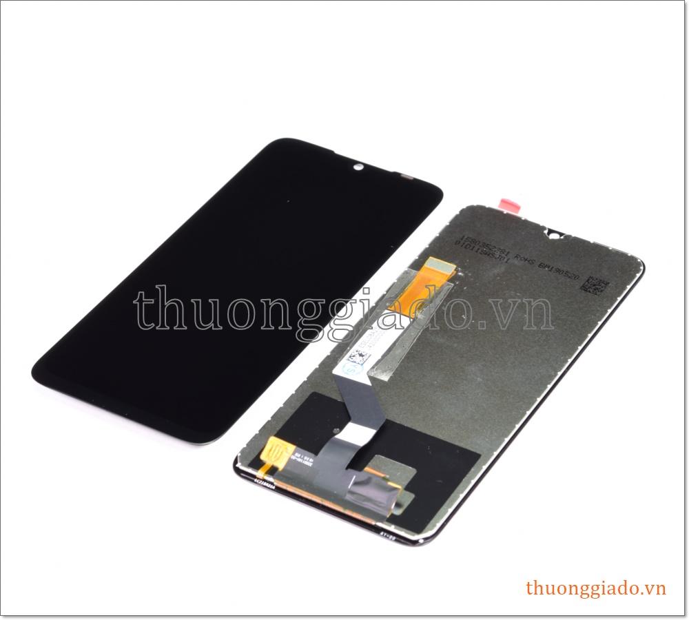 """Thay màn hình Mi Redmi Note 7 (IPS LCD, 6.3"""", Full HD+) nguyên bộ, kèm kính cảm ứng"""