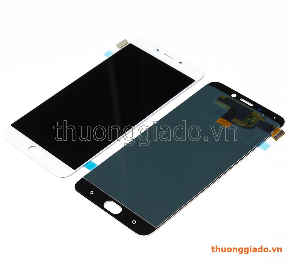 """Thay màn hình Oppo R9 Plus nguyên bộ (IPS LCD, 6.0"""", Full HD)"""