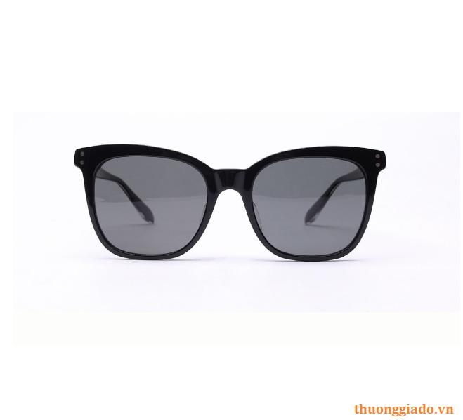 Kính mát mắt mèo Xiaomi TUROK STEINHARDT TS SR009-0120 (kính mắt)