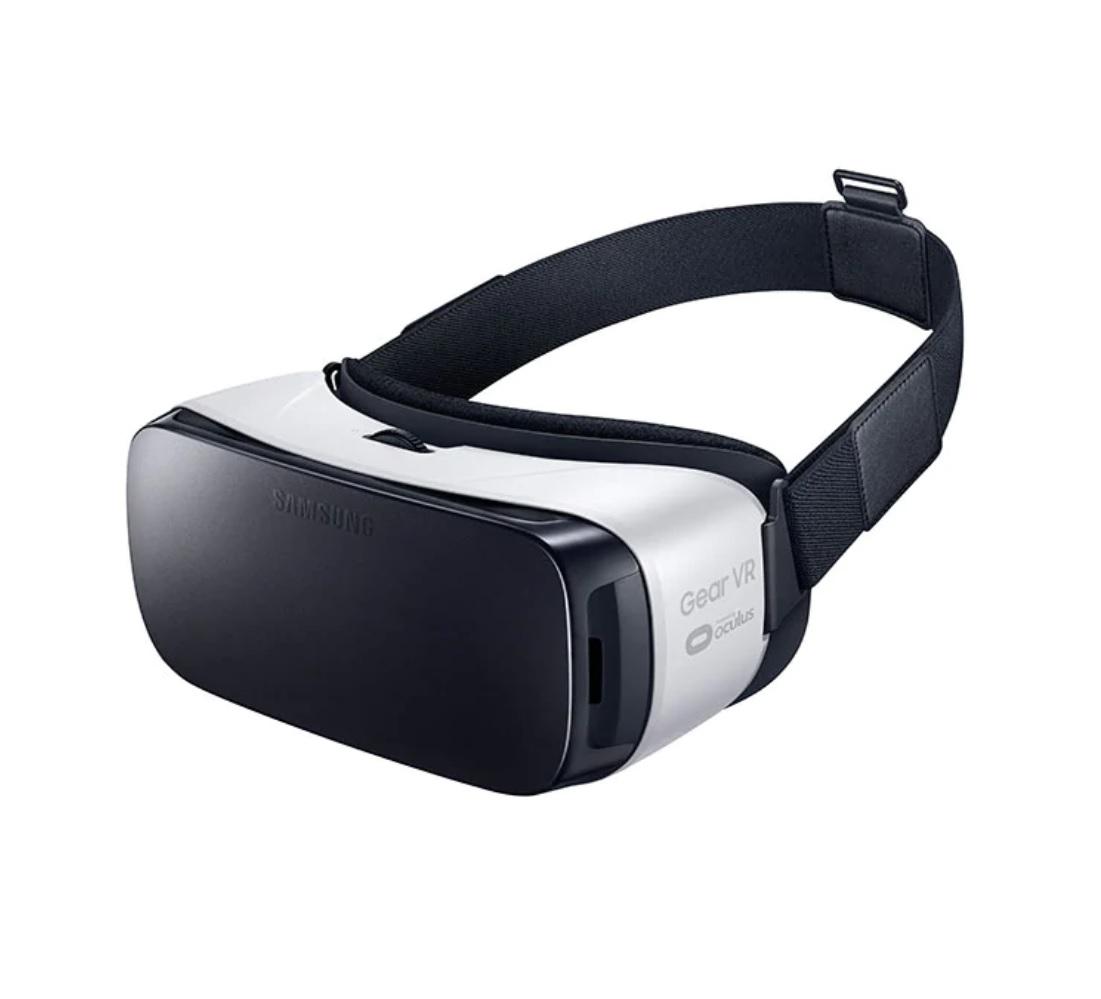 Đánh giá ưu nhược điểm kính thực tế ảo Samsung Gear Vr ...